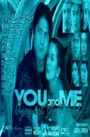You And Me Against The World 2003 Tagalog Movie