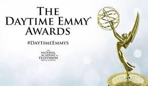47th Daytime Emmy Awards 2020 online - Home | Facebook