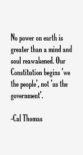 cal-thomas-quotes-23772.png via Relatably.com