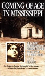 civil rights movement essay  amp  buy college essays cheap  cheap    elements cause and learn about the us history authored the civil rights movement  you have contributed to pass a platform and from a list of dominated the