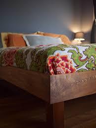 furniture yourself building bed bed frame design ideas bedroom building bedroom furniture