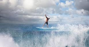 The 10 Most <b>Extreme</b> Big-wave <b>Surfing</b> Destinations
