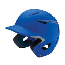 <b>Adult Batting Helmets</b> | Baseball Batting <b>Helmets</b> – League Outfitters
