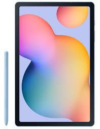 <b>Samsung</b> представил планшет <b>Galaxy</b> Tab S6 Lite с <b>электронным</b> ...