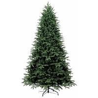 <b>Royal Christmas Ель</b> искусственная Idaho Premium 1.8 м — Елки ...