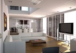 Homes Interior Designs interior design of beautiful house pleasing exterior design 5135 by uwakikaiketsu.us