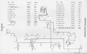 volt lighting wiring diagram image wiring 277 volt wiring diagram the wiring on 277 volt lighting wiring diagram