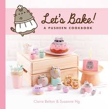 <b>Let's Bake</b>! | Book by Claire Belton, Susanne Ng | Official Publisher ...