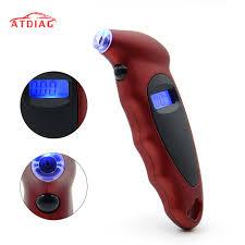 Best price <b>brake fluid</b> tester 12V <b>Automotive Car</b> Battery Tester LCD ...
