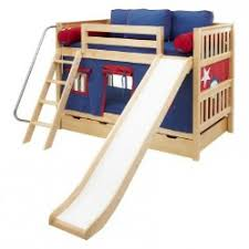 toddler bunk beds children bunk beds safety