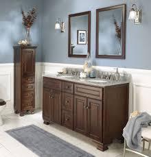 large size of brown laminate wooden bathroom vanity cabinet white granite vanity tops nickel double handle captivating bathroom vanity twin sink enlightened