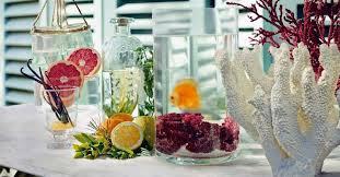 <b>LOEWE Agua</b> de <b>Loewe Mar</b> de Coral ~ New Fragrances