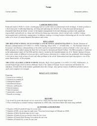 how to write a resume for your first part time job equations solver do you have to write a resume for your first job clasifiedad