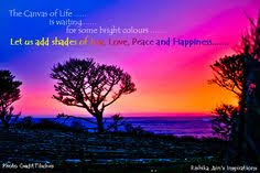 Life <b>Quotes</b>, <b>Pictures</b>, <b>Canvas</b> of Life <b>quotes</b>, Love <b>Quotes</b>, Peace ...