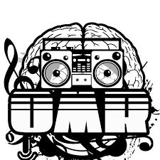 The O.M.R. Show