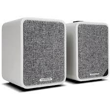 Ruark Audio MR1 MK2, купить <b>мультимедийную акустику Ruark</b> ...