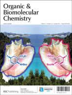 Novel organogelators <b>based</b> on amine-<b>derived</b> hexaazatrinaphthylene