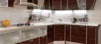 tiles glasgow kitchen