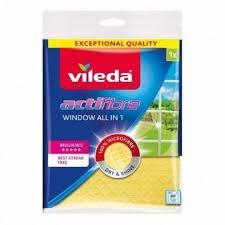 Тряпки, <b>Салфетки</b> – купить по лучшей цене - <b>Vileda</b>