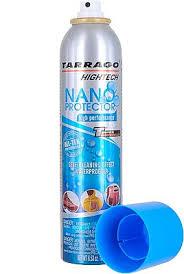 Нано-<b>пропитка</b> High Tech Nano Protector Защита обуви от ...