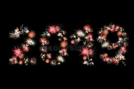 Happy New Year 2019 Stock Photos - Download 36,052 Royalty ...