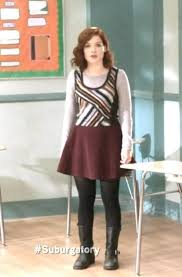 Image result for jane levy photo shoot