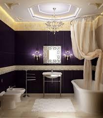large bathroom pendant lighting ideas white wall sconce led vanity ligh light modern chrome unique vessel bathroom pendant lighting ideas beige granite