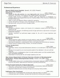 nursing resume templates nursing resume templates by easyjob    nursing resume templates nursing resume templates for microsoft