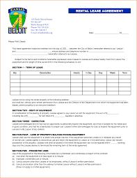 flyer format word blank rental application printable receipt 4 blank lease agreement printable receipt blank rental lease