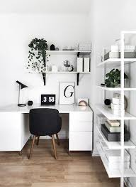 free printable typography art in every letter artistic home office track