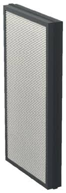 <b>Фильтр HEPA Boneco</b> A341 для очистителя воздуха — купить по ...