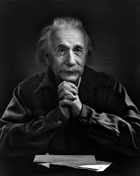 time albert einstein lapham s quarterly black and white photograph of albert einstein