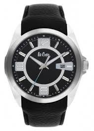 Мужские наручные <b>часы Lee Cooper</b> - <b>LC</b>-<b>29G</b>-<b>E</b>