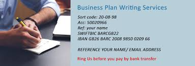 best uk essay writing service uk writing services  become a certified business plan writer top uk essay services   uk