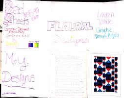 conroy jacquelyn student projects matthew tolocka card design lauren vitale sheets pattern