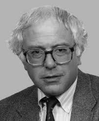 Image result for bernie pics