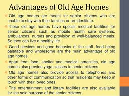 old age home is a boon or curse essay   essay for you  old age home is a boon or curse essay   image