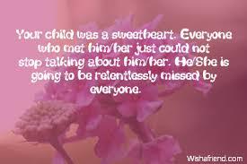 3468-sympathy-messages-for-loss-of-child.jpg via Relatably.com