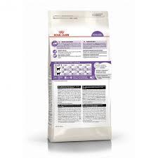 <b>Royal Canin Sterilised</b> 37 корм для стерилизованных кошек с 1 до ...