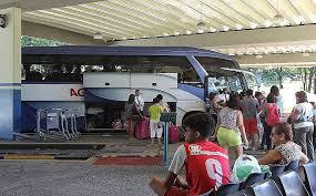 Valença tem transporte intermunicipal suspenso e medida já atinge 80 cidades