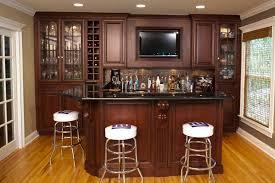small home bars contemporary design of small round bar table sets small home bars contemporary design of small round bar table sets built home bar cabinets tv