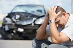 San Diego CA Car Accident Lawyer | 800-487-8669 | California