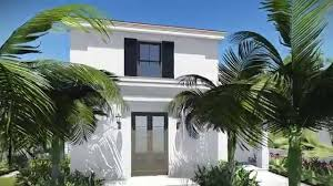 palm beach architect seabreeze ave palm beach architect seabreeze ave