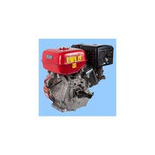 <b>Двигатели</b> для садовой техники, купить ДВС для садовых машин ...