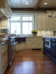 corner sinks design showcase: corner kitchen sink kitchen traditional with antique white cabinets corner