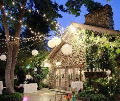 patio outdoor string lights woohome 25 backyard string lighting ideas