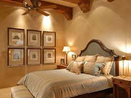 popular farmhouse bedroom furniture bedroom popular furniture