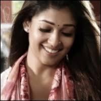 Nayanthara Refuses But Arya Convinces - Arya - Nayanthara - Tamil Movie News - Behindwoods.com - arya-nayanthara-31-10-12
