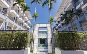 Отель SUGAR <b>MARINA</b> RESORT - FASHION - KATA BEACH 4*, о ...