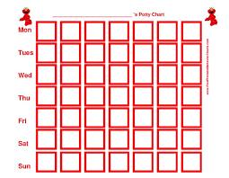 17 Best ideas about Elmo Potty on Pinterest   Elmos potty time ...